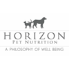 Horizon Pet Nutrition logo