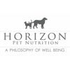 Horizon Pet Nutrition logo
