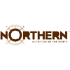 Northern Biscuit logo