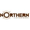 Northern Biscuit logo