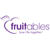 Fruitables logo