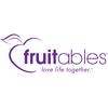 Fruitables logo
