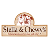 Stella and Chewy logo