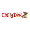 Chilly Dogs logo