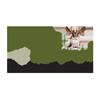 Crumps logo